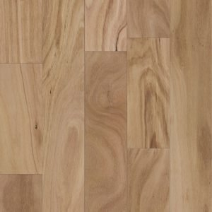 Envirofloor Premium Tasmanian Oak
