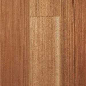 Envirolux Spotted Gum